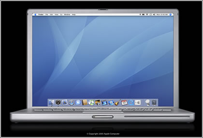 powerbook15