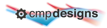 New Look cmpdesigns.com