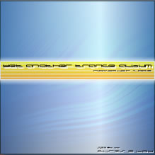 Yet Another Trance Album - November 2003